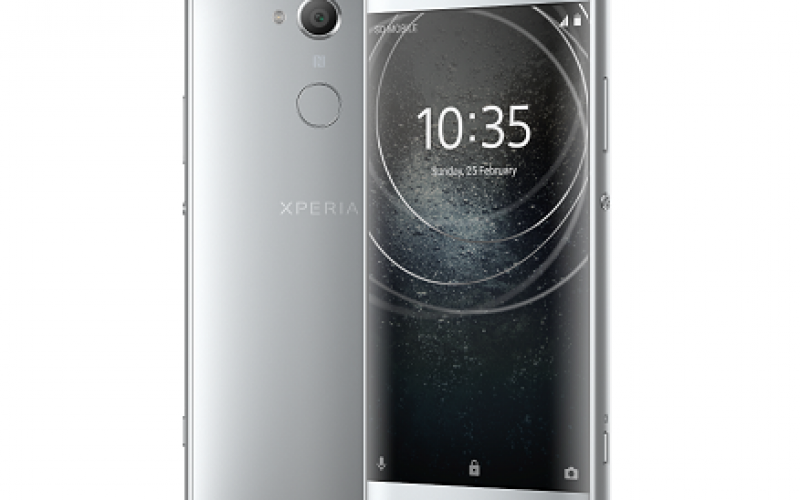 Sony, gli smartphone mid-range con fotocamere da top di gamma