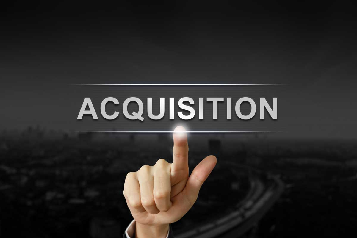 Citrix acquisisce Wrike