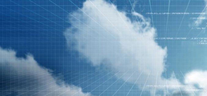 Oracle, la visione di Larry Ellison sul cloud di seconda generazione