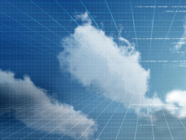 Lenovo ha annunciato SAP HANA Enterprise Cloud, customer edition