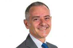 General Electric Healthcare: Antonio Spera nuovo Presidente e AD per l'Italia