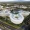 Apple aprirà un nuovo campus negli USA