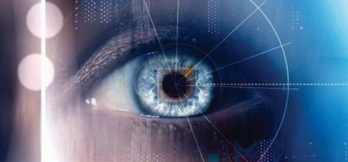Il Futuro delle Identità Digitali: i Millennial trasformano il panorama delle soluzioni di autenticazione