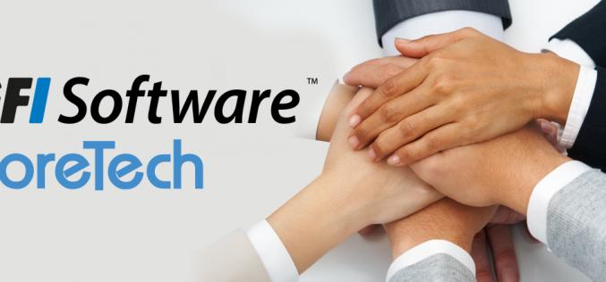 CoreTech, distributore GFI-Kerio per l'Italia