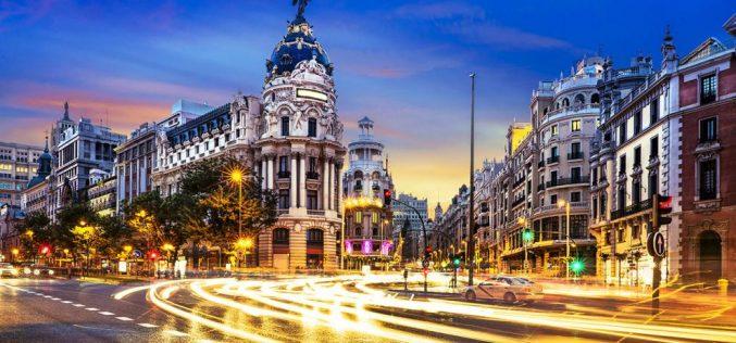 Barcellona saluta Microsoft in favore di Linux
