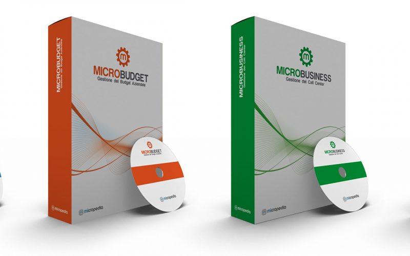 Micropedia: idee per il presente e il futuro