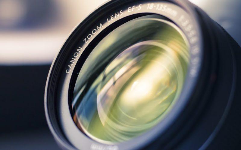 Canon è prima tra le aziende giapponesi per numero di brevetti depositati negli Stati Uniti