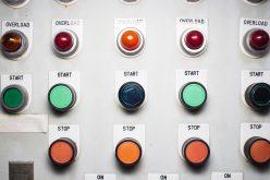 Sistemi di controllo industriali: nuovo tallone d'Achille dell'industria?