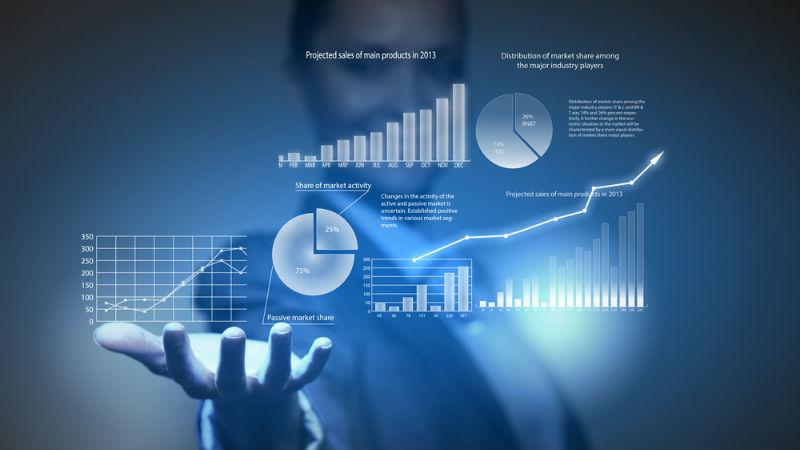 IoT Analytics, gli ambiti di applicazione