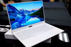 Il CES 2018 di Dell: nuovi PC, software e accordi di partnership
