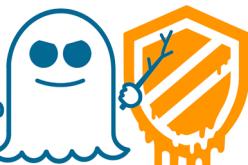 """Intel assicura: """"Nuovi chip sicuri contro Meltdown Spectre"""""""