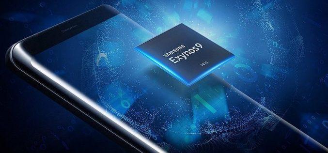 Samsung conferma: il Galaxy X esiste
