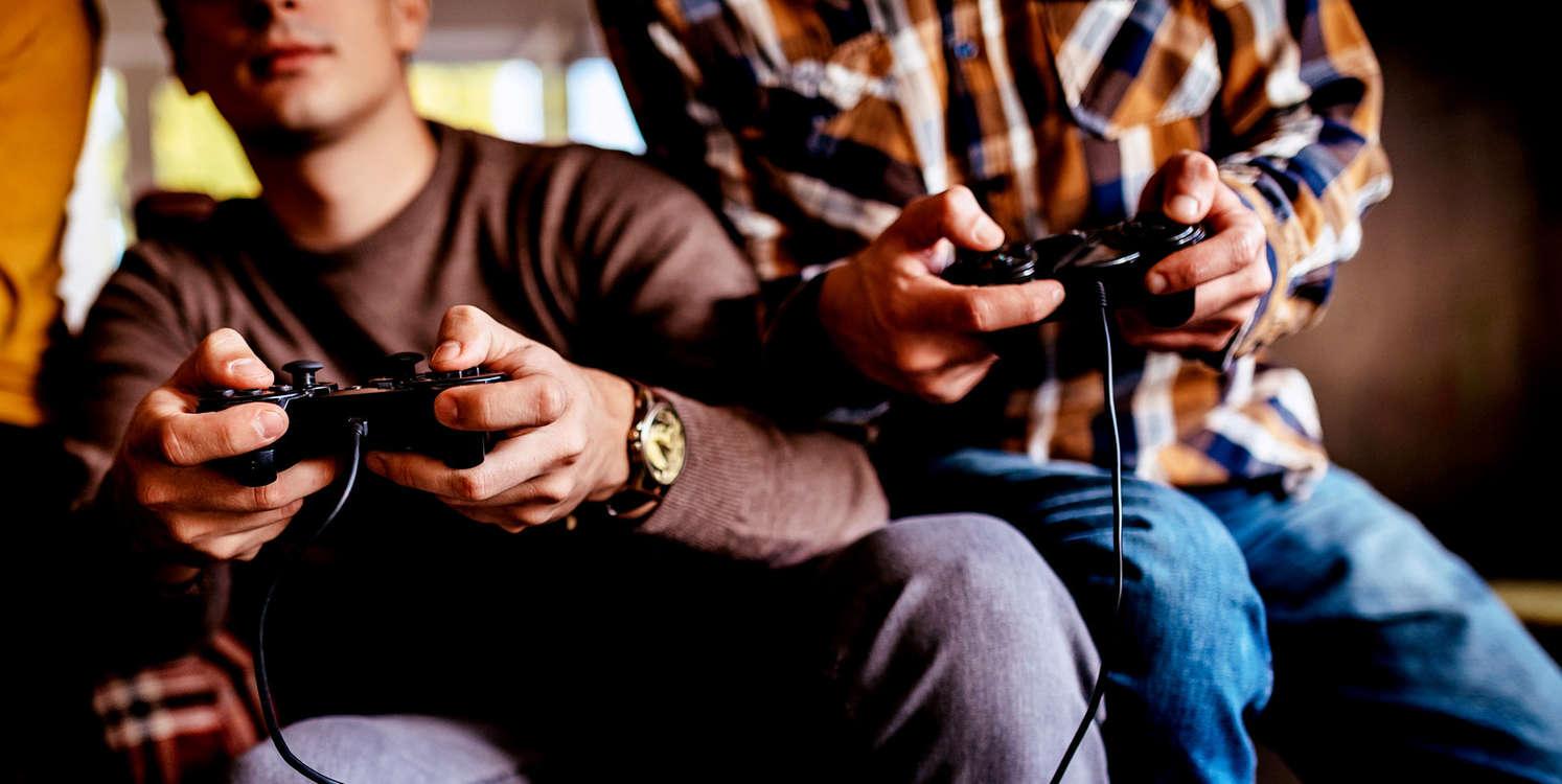 Gaming Online: i consigli per difendere dati e finanze