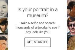 Assomigli a un quadro famoso? Te lo dice Google Arts & Culture