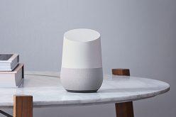Google Assistant è disponibile su 5mila dispositivi smart home