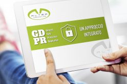 White Paper gratuito. Un approccio integrato per comprendere, agire e governare il GDPR