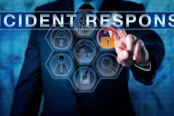 Incident Response: un aiuto concreto per le aziende