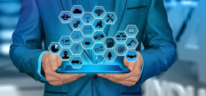 Italtel e Rold insieme per sviluppare soluzioni per l'Industria 4.0
