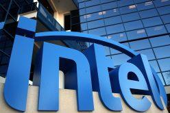 Meltdown e Spectre, cosa rischia Intel (e non solo)