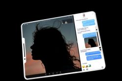 iOS 11.3 nasconde un iPad con Face ID