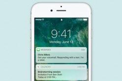 Spectre: il fix riduce del 41% le performance di iPhone 6