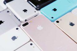 Anche gli iPhone colpiti dal bug di Intel