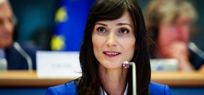 """L'Ue contro le fake news: """"Minano la democrazia, servono strumenti a livello continentale"""""""