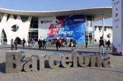 Mobile World Congress 2018 tra attese e rinunce