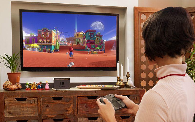 Il Nintendo 3DS continuerà ad essere supportato per tutto il 2018