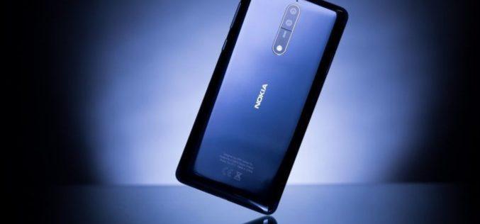 Il futuro di Nokia nascosto in un'app