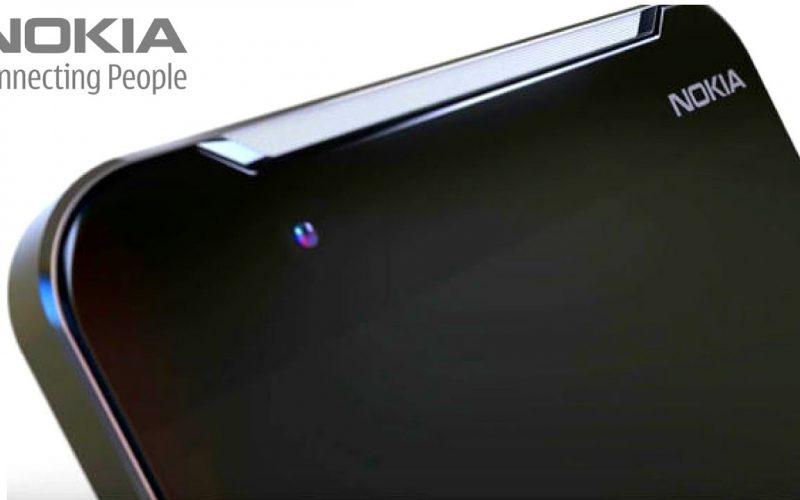 La nuova flotta di Nokia al MWC 2018