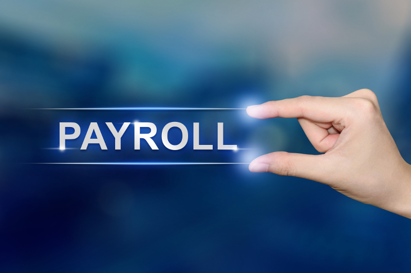 NelsonHall nomina ADP Leader nel Payroll Services NEAT