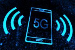 """Qualcomm conferma: """"Primi smartphone 5G pronti per la fine del 2018"""""""