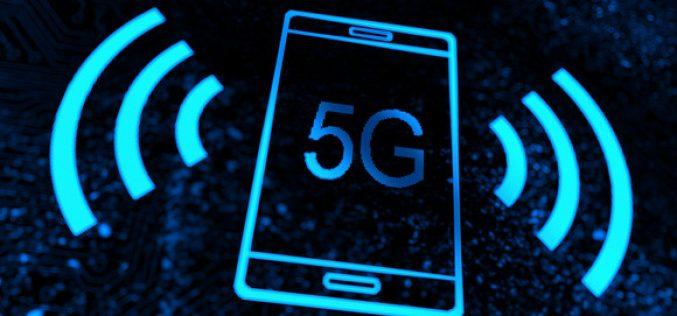 Qualcomm vuole darci il 5G entro il 2019