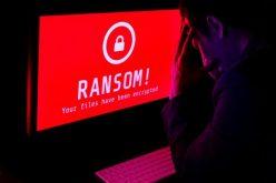 Intercept X: bloccare il ransomware con il Deep Learning