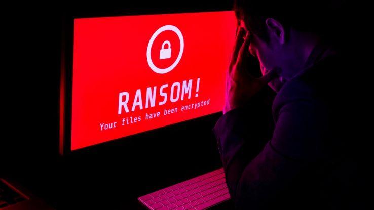 In Italia, il 39% delle vittime di ransomware paga il riscatto