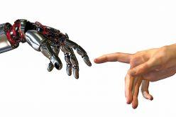E' possibile che un robot ci rubi il lavoro? Il 41,7% degli italiani ci crede