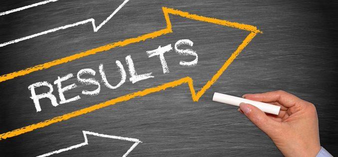 SAP annuncia i risultati finanziari del 2017