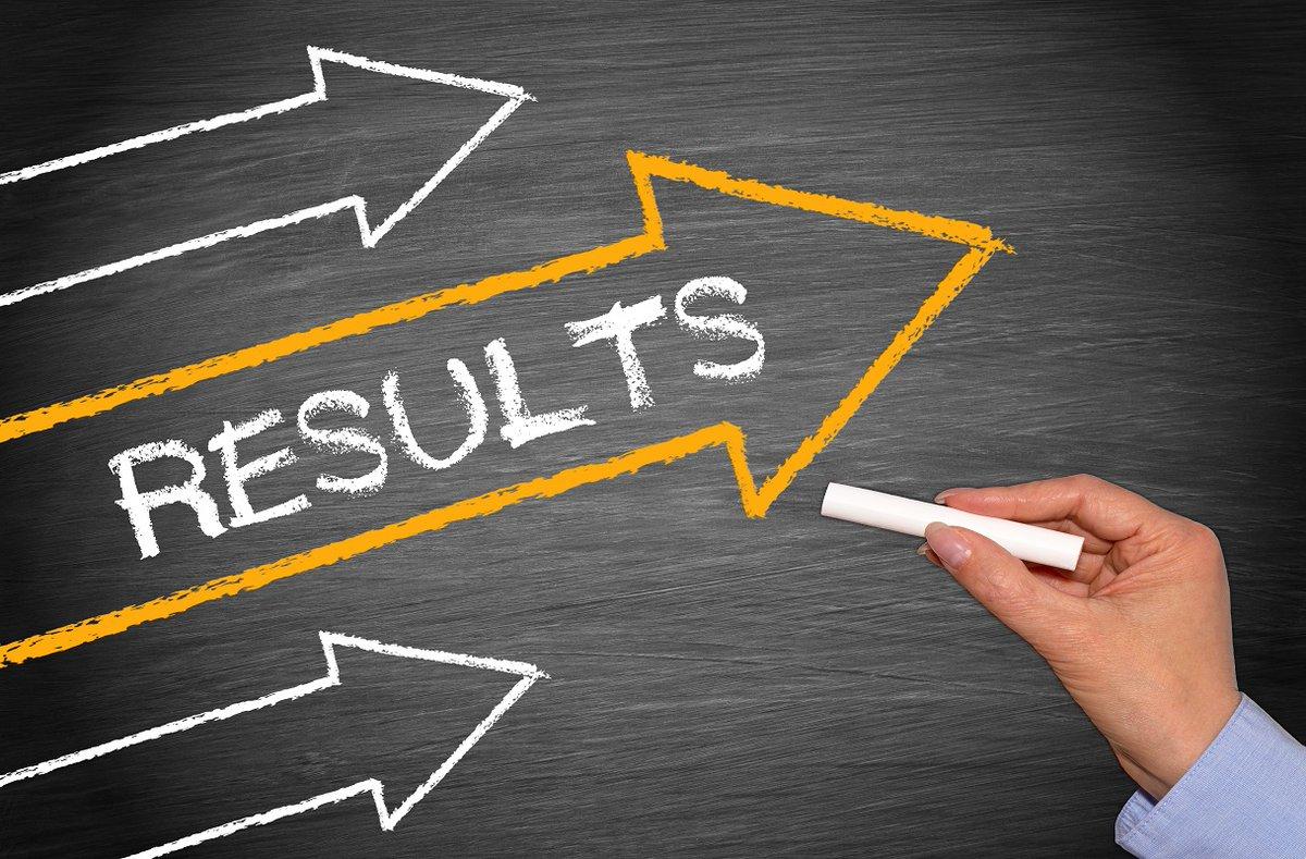 Datalabs annuncia i risultati 2017-2019