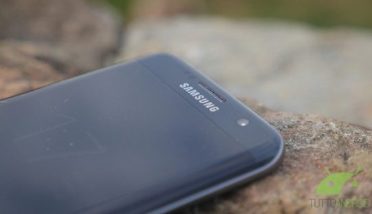 Tutti vogliono essere come Samsung