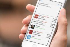 Arriva Wehe, l'app per capire se è in corso la violazione della net neutrality