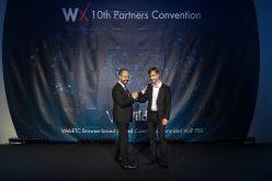 Convention annuale Wildix: il futuro delle UC&C è nella tecnologia WebRTC