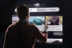 YouTube Intelligence Desk eliminerà i video prima che diventino virali