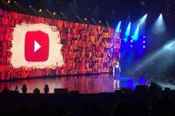YouTube: le nuove policy danneggiano i piccoli canali