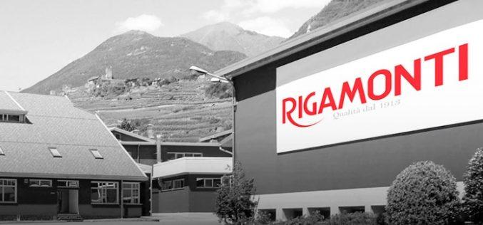 Salumificio Rigamonti sceglie Zucchetti per la gestione dei processi informativi e produttivi