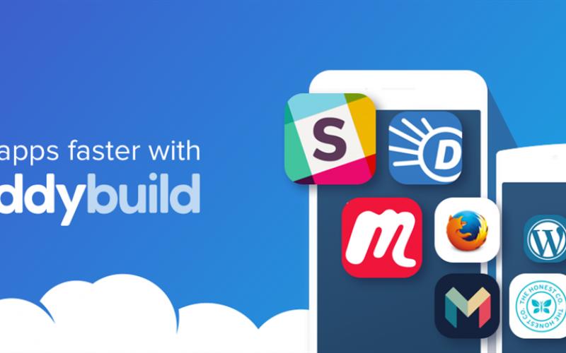Apple acquisisce Buddybuild per facilitare lo sviluppo di app