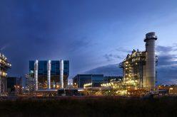 Ansaldo Energia sceglie Kaspersky Lab come partner per la sicurezza informatica