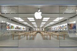 Apple si adegua al GDPR e permette di scaricare i propri dati
