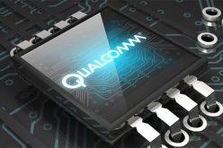 Qualcomm ha i chip per il Wi-Fi di nuova generazione