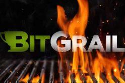 L'italiana BitGrail perde 170 milioni di dollari